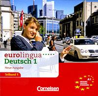 аудиокурс на 2 CD)