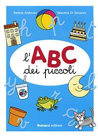 L'ABC dei piccoli