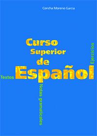 Curso Superior De Espanol