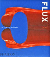 Asymptote: Flux