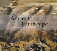 Ancient Landscape: The Landscape Paintings of Ammar Khammash