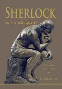 Sherlock: An Autobiography