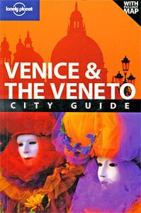 Venice & The Veneto: City Guide