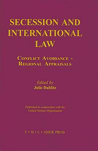 law of damages lpl 4802