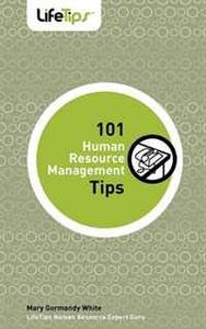 101 Human Resource Management Tips