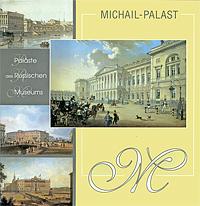 Michail-Palast