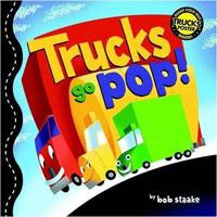 Trucks Go Pop!