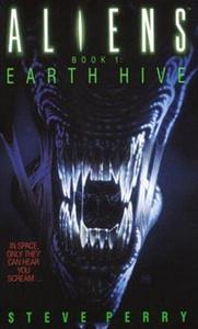 Earth Hive