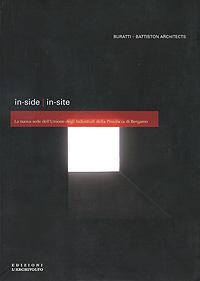 In-Side / In-Site