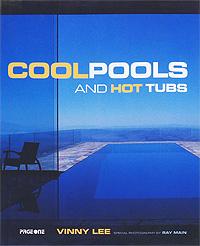 Cool Pools & Hot Tubs