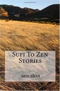 Sufi To Zen Stories