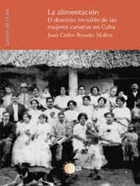 La Alimentacion (Spanish Edition)