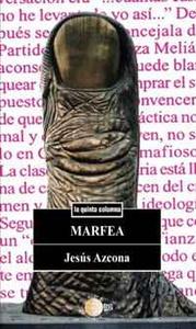 Marfea (Spanish Edition)