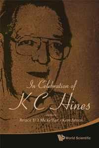 In Celebration of K. C. Hines