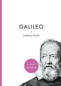 Galileo (A Brief Insight)