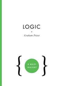 Logic (A Brief Insight)