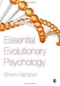 Essential Evolutionary Psychology