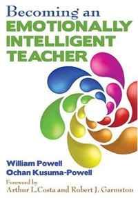 Becoming an Emotionally Intelligent Teacher