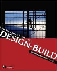 Design-Build Essentials