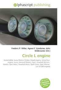 Circle L engine: Automobile, Isuzu Motors Polska, Diesel engine, Inline-four engine, Isuzu, General Motors, Opel, Vauxhall Motors, Honda, Opel Astra, ... Opel Corsa, Opel Meriva, List of GM engines