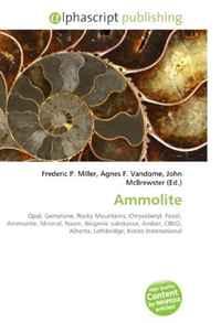 Ammolite: Opal, Gemstone, Rocky Mountains, Chrysoberyl, Fossil, Ammonite, Mineral, Nacre, Biogenic substance, Amber, CIBJO, Alberta, Lethbridge, Korite International