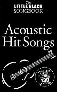 Acoustic Hit Songs
