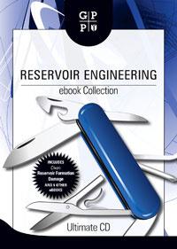 Reservoir Engineering ebook Collection