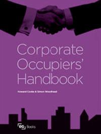 Corporate Occupiers' Handbook
