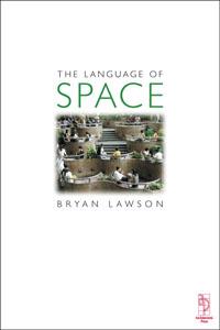 Language of Space