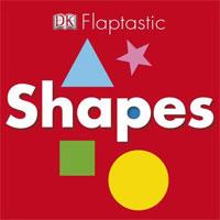 Flaptastic Shapes