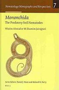 Mononchida