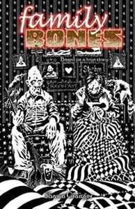 Family Bones Volume 2