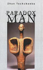 Paradox Man
