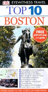 Boston: Top 10