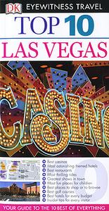 Las Vegas: Top 10