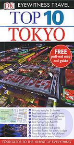 Tokyo: Top 10
