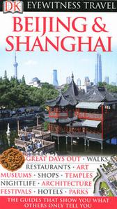 Beijing, Shanghai