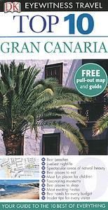 Gran Canaria: Top 10