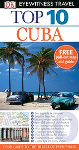Cuba: Top 10