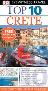 Crete: Top 10