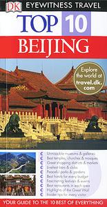 Beijing: Top 10