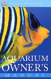 Aquarium Owner's Manual