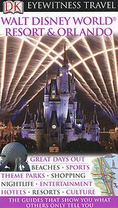 Walt Disney World Resort & Orlando