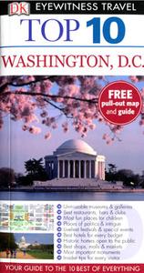 Washington, D. C.: Top 10