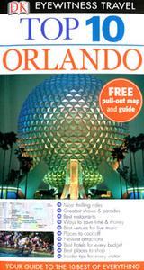 Orlando: Top 10
