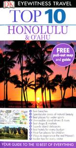 Honolulu & O'Ahu: Top 10
