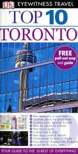 Toronto: Top 10