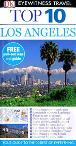 Los Angeles: Top 10