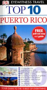 Puerto Rico: Top 10