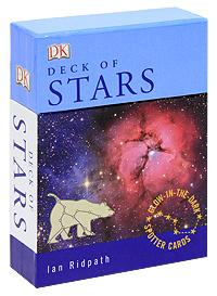 Deck of Stars